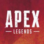 APEXロゴ画像